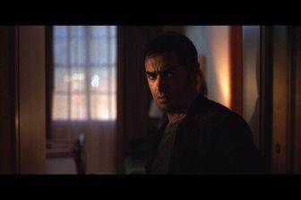 «آن شب» با بازی شهاب حسینی، نظر منتقدان ورایتی را جلب کرد