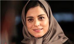 نسبت خانم بازیگر ایرانی با دکتر مصدق