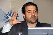 قول نمایندگان مجلس برای پیگیری وضعیت شهرداران