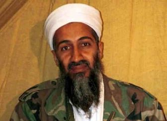 بن لادن می خواست اوباما را بکشد