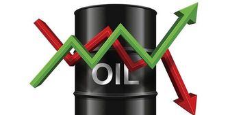 بازگشت نفت به کانال ۶۰ دلار