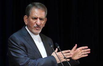 نهادهای دولتی؛ خرید کالای خارجی ممنوع