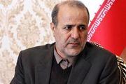 انتقاد یک نماینده مجلس از روش تعیین افزایش حقوق فرهنگیان