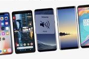 گوشی شما، همین الان چند؟! استعلام قیمت روز گوشی کارکرده و دست دوم