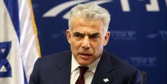 کابینه لاپید، کابینه انتقام از نتانیاهو خواهد بود