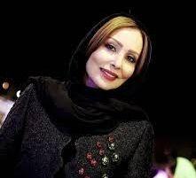 عکس دیده نشده از بازیگر زن جنجالی/ عکس