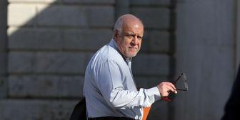 تذکر به زنگنه برای پرداخت حقوق 37میلیونی به یک مدیر بازنشسته