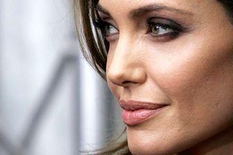 تصمیم بازیگر مشهور زن برای ازدواج مجدد