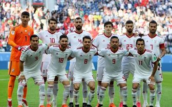بلاتکلیفی تیمملی؛ همه منتظر مربی جدید ایران