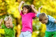 راهی برای تقویت یادگیری زبان در کودکان
