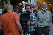 شروع فیلمبرداری «اینان» در مشهد