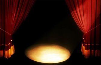 «عشق من حامد بهداد» روی صحنه می رود