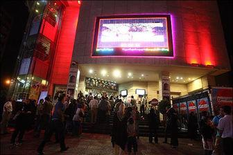 مردم با سینما آشتی کردند