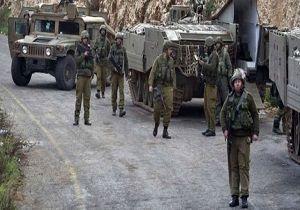 پاسخ ارتش سوریه به نقض آتشبس در ادلب