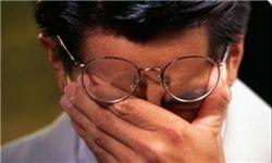علائم و درمان سردرد سینوسی