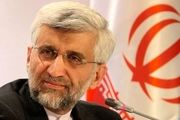 حفظ برجام با جیب ملّت ایران خوابی است که برای اروپا تعبیر نخواهد شد