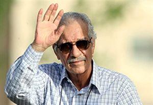توضیحات پسر مرحوم پورحیدری درباره طلبش از باشگاه استقلال