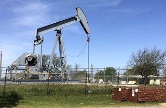 تولید سه برابری با حساب روی نفت ۱۰۰ دلاری