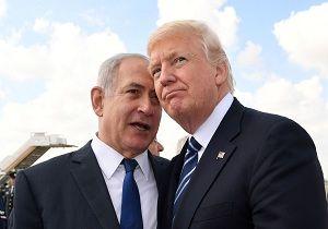 نتانیاهو: «معامله قرن» فرصتی تاریخی است