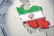 سیاست خارجی ایران بر پاشنه ارتباط با همسایه