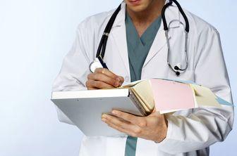 55 درصد دانشجویان علوم پزشکی را دختران تشکیل میدهند