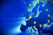 اتحادیه اروپا در حمایت از انتخاب گروسی و حفظ برجام بیانیه صادر کرد