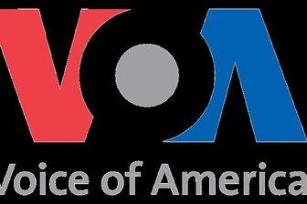دردسرسازی شبکه متقلب VOA برای شهروند کرجی/ فیلم