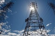 تازه ترین اقدامات وزارت نیرو برای تامین برق