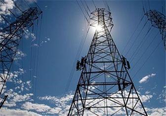تأثیر نوسانات نرخ ارز بر قراردادهای صنعت برق