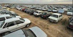 آخرین وضعیت بازگشت زائران از مرز مهران