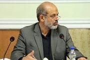استانداریها محل اعمال سلایق شخصی و سیاسی نیست