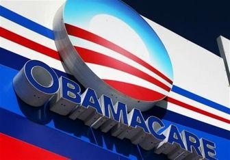 شکست مجدد جمهوری خواهان در لغو اوباماکر