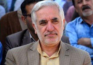 حضور ظریف در نشست امروز کمیسیون امنیت ملی