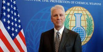 اراجیف جدید آمریکا علیه ایران