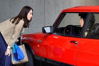 فیلم اسکاری ژاپن معرفی شد
