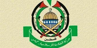 سفر هیأت آمریکایی-اسرائیلی به امارت خنجری از پشت به ملت فلسطین است