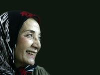 ناگفته های از زندگی بانوی دوبله ایران