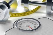 کاهش وزن با مصرف این چند ماده خواکی