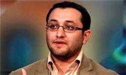 محمدی: دولت به جای نظرسنجی استدلال کند