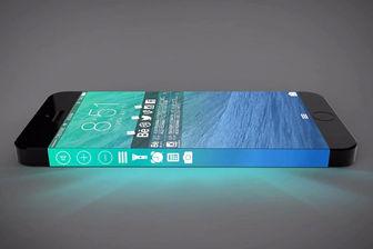 خرید iPhone 8 Plus چقدر آب می خورد؟