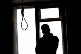 چرا دانش آموزان خودکشی می کنند؟