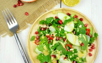با مصرف روزانه ۷ خوراکی مفید از کم آبی بدن جلوگیری کنید