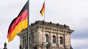 رکود شدید اقتصادی آلمان