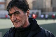 واکنش ناصر محمدخانی به رفتن برانکو