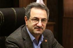 استاندار تهران: باید چهره شهر تهران را از آسیبها دور کرد