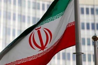 ایران با چه نوع موشکی پایگاه آمریکا در عین الاسد را موشک باران کرد؟