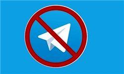 شبکه های اجتماعی در ترکیه به خاطر داعش فیلتر شد