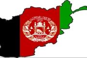 استقبال ریاستجمهوری افغانستان از نهاییشدن شیوه کار مذاکرات صلح