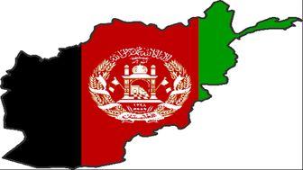 خنثی شدن طرح انفجار هواپیمای مسافربری در افغانستان