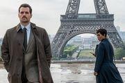 تازه ترین خبرها از «مأموریت غیر ممکن» سینمای جهان